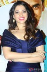 Tamannah Bhatia At The Event