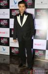 Karan Johar At GQ's Best Dressed Men bash