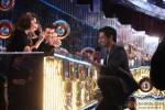 Sidharth Malhotra Woos Madhuri Dixit Nene On 'Jhalak Dikhla Jaa' Season 7