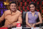 Anu Malik, Sharddha Kapoor On 'Entertainment Ke Liye Kuch Bhi Karega'