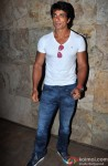 Sonu Sood At The Screening Of Humshakals