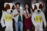 Armaan Jain, Deeksha Seth Promote 'Lekar Hum Deewana Dil'
