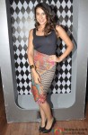 Anindita Nayar Snapped At The Music Launch Of 'Amit Sahni Ki List'