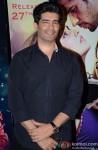 Manish Malhotra Snapped At The Special Screening Of 'Ek Villain'