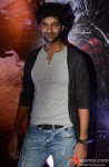 Purab Kohli At The Special Screening Of 'Transformers'