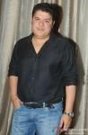 Sajid Khan At The Success Party Of Humshakals