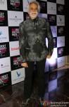 Sunil Sethi At GQ's Best Dressed Men bash