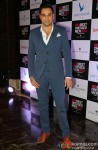 Abhay Deol At GQ's Best Dressed Men bash