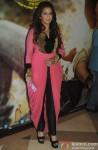 Krishka Lulla At The Music Launch Of Lekar Hum Deewana Dil