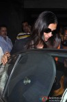 Tabu Attends The Screening Of Humshakals