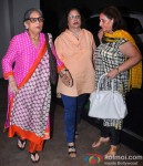 Salma Khan At Humshakal's Screening