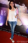 Smita Bansal At The Special Screening Of 'Transformers'