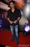 Celebrities Attend The Special Screening Of 'Transformers'