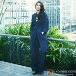 When Sonam Suited It Up Better Than Barney