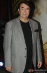 Randhir Kapoor At The Music Launch Of Lekar Hum Deewana Dil