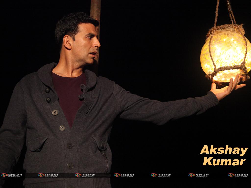 Kumar Wallpaper 6