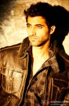 Akshay Oberoi In Thoughts