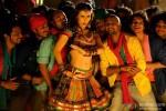 Claudia Ciesla in Desi Kattey Movie Stills Pic 3