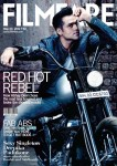 A Smashing Abhay Deol On The Cover Of Filmfare