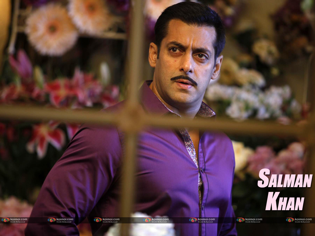 Salman Khan Wallpaper 14