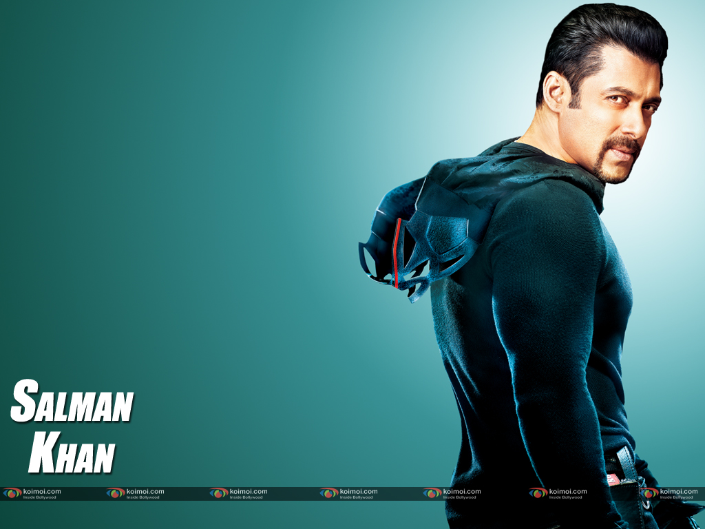 Salman Khan Wallpaper 17