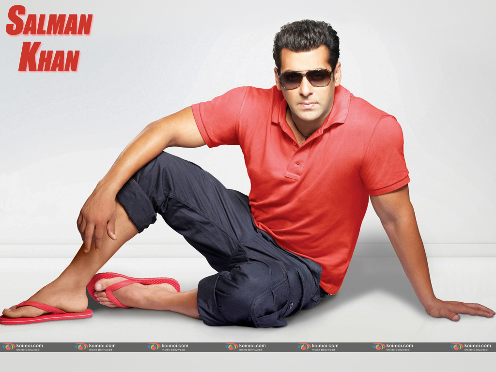 Salman Khan Wallpaper 18