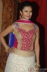 Divyanka Tripathi At Star Parivar Awards' 2014
