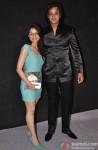 TV Celebrities At Star Parivar Awards' 2014