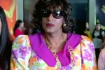 Ajay Devgn in a still from movie 'Golmaal Returns (2008)'