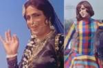 Shashi Kapoor in a still from movie 'Haseena Maan Jayegi (1968)'