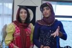 Himansh Kohli and Shreyas Pardiwalla in a still from movie 'Yaariyan (2014)'