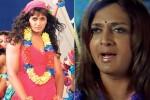 Riteish Deshmukh in a still from movie 'Apna Sapna Money Money (2006)'