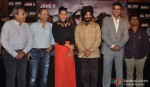 Akshay Kumar, Sonakshi Sinha Attend Holiday's Press Meet