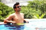 Vir Das in Amit Sahni Ki List Movie Stills Pic 1