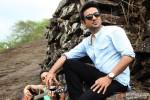 Anindita Nayar and Vir Das in Amit Sahni Ki List Movie Stills Pic 5