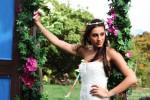Vega Tamotia in Amit Sahni Ki List Movie Stills Pic 1
