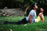 Vir Das and Vega Tamotia in Amit Sahni Ki List Movie Stills Pic 3