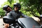 Vega Tamotia and Vir Das in Amit Sahni Ki List Movie Stills Pic 2