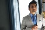 Vir Das in Amit Sahni Ki List Movie Stills Pic 3