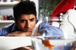Vir Das in Amit Sahni Ki List Movie Stills Pic 4