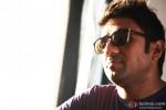Vir Das in Amit Sahni Ki List Movie Stills Pic 6