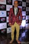 Narendra Kumar At GQ's Best Dressed Men bash