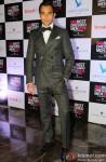 Rahul Khanna At GQ's Best Dressed Men bash