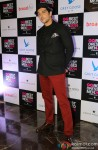 Zayed Khan Attends GQ's Best Dressed Men bash
