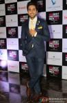 Ayushmaan Khurrana Attends GQ's Best Dressed Men bash