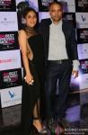 Gaurav Gupta At GQ's Best Dressed Men bash