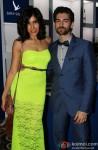 Neil Nitin Mukesh At GQ's Best Dressed Men bash