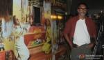 Rakeysh Omprakash Mehra Attends Filmistaan's Screening