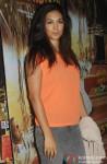 Preeti Desai Attends Filmistaan's Screening