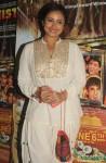 Divya Dutta Attends Filmistaan's Screening